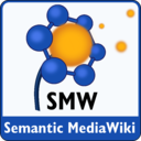 Logo Semantic Media Wiki